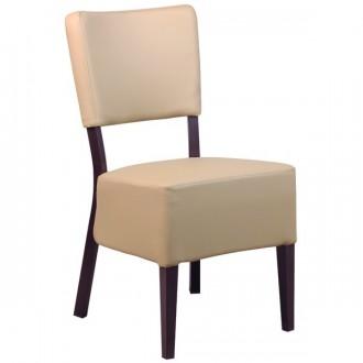 Chaise de restaurant en acier - Devis sur Techni-Contact.com - 4