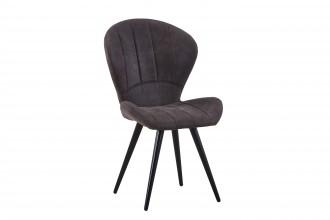 Chaise de restaurant métal - Devis sur Techni-Contact.com - 1