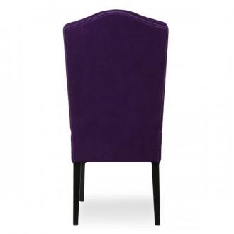 Chaise de restaurant structure en acier - Devis sur Techni-Contact.com - 3