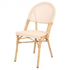Chaise de style Bistrot - Devis sur Techni-Contact.com - 2