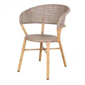 Chaise de style Bistrot - Devis sur Techni-Contact.com - 4