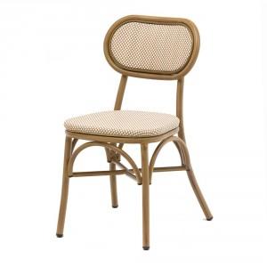 Chaise de style Bistrot - Devis sur Techni-Contact.com - 5