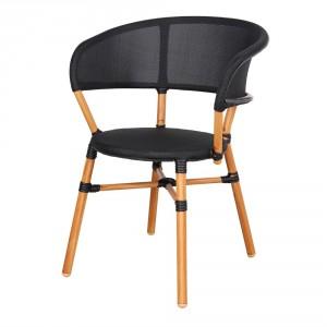 Chaise de style Bistrot - Devis sur Techni-Contact.com - 6