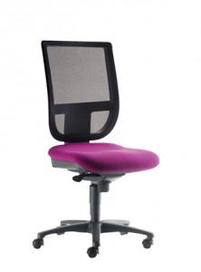 Chaise de travail - Devis sur Techni-Contact.com - 1