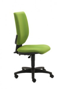 Chaise de travail - Devis sur Techni-Contact.com - 2