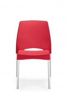 Chaise empilable pour collectivités - Devis sur Techni-Contact.com - 2