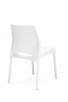 Chaise empilable pour collectivités - Devis sur Techni-Contact.com - 3