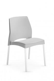 Chaise empilable pour collectivités - Devis sur Techni-Contact.com - 4