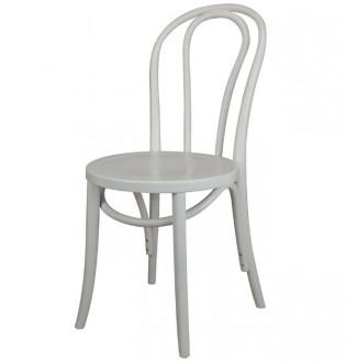 Chaise en bois de chêne naturel - Devis sur Techni-Contact.com - 1