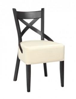 Chaise en bois de hêtre - Devis sur Techni-Contact.com - 1