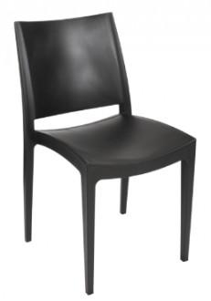 Chaise en polypropylène - Devis sur Techni-Contact.com - 1