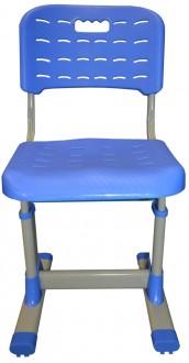 Chaise et bureau scolaire multimédia - Devis sur Techni-Contact.com - 8