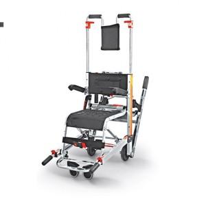 Chaise évacuation rapide - Devis sur Techni-Contact.com - 2