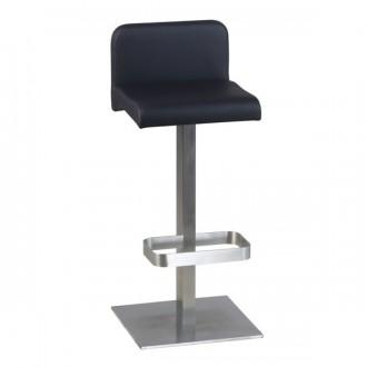 Chaise haute fixe de bar - Devis sur Techni-Contact.com - 1