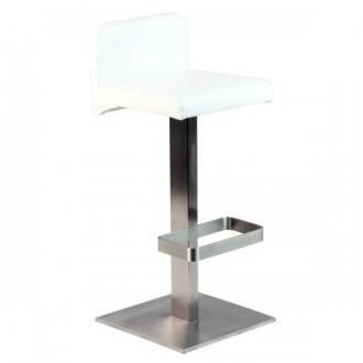 Chaise haute fixe de bar - Devis sur Techni-Contact.com - 2