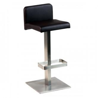 Chaise haute fixe de bar - Devis sur Techni-Contact.com - 3