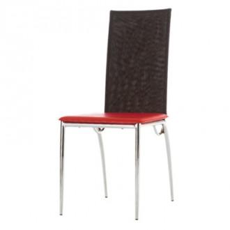 Chaise plastique restaurant - Devis sur Techni-Contact.com - 1