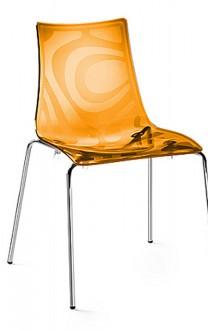 Chaise plexiglass design - Devis sur Techni-Contact.com - 1