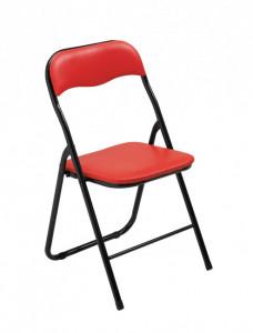 Chaise pliante collectivités - Devis sur Techni-Contact.com - 1