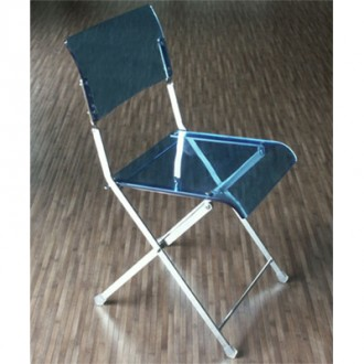 Chaise pliante pour caféteria - Devis sur Techni-Contact.com - 1