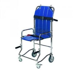 Chaise portoir pliable - Devis sur Techni-Contact.com - 2