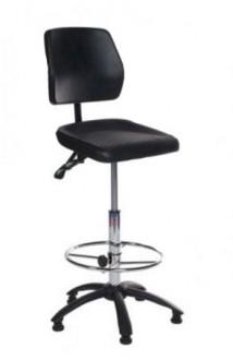Chaise pour laboratoire - Devis sur Techni-Contact.com - 2
