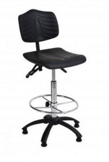Chaise pour laboratoire - Devis sur Techni-Contact.com - 3