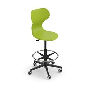Chaise pour table haute - Devis sur Techni-Contact.com - 1