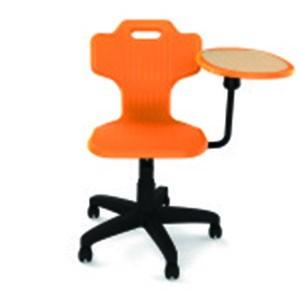 Chaise scolaire multifonction - Devis sur Techni-Contact.com - 2