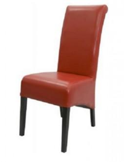 Chaise tissu rembourrée - Devis sur Techni-Contact.com - 3