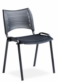 Chaise de réunion  - Devis sur Techni-Contact.com - 1
