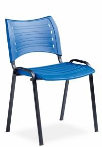 Chaise de réunion  - Devis sur Techni-Contact.com - 3