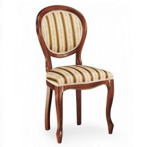 Chaises en bois de hêtre - Devis sur Techni-Contact.com - 2