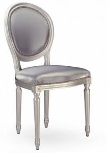 Chaises en bois de hêtre - Devis sur Techni-Contact.com - 3