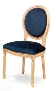 Chaises en bois de hêtre - Devis sur Techni-Contact.com - 4