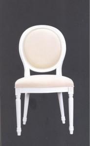 Chaises en bois de hêtre - Devis sur Techni-Contact.com - 5