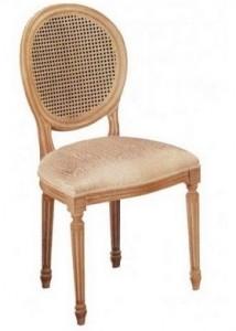 Chaises en bois de hêtre - Devis sur Techni-Contact.com - 6