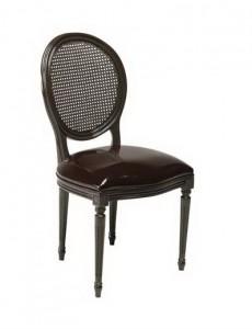 Chaises en bois de hêtre - Devis sur Techni-Contact.com - 8