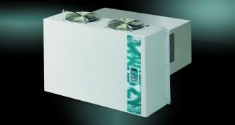 Chambre froide industrielle - Devis sur Techni-Contact.com - 3