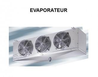 Chambre froide industrielle - Devis sur Techni-Contact.com - 5