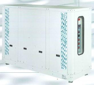 Chambre froide industrielle - Devis sur Techni-Contact.com - 6