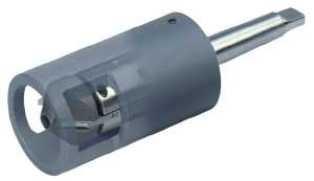Chanfreinage tube modèle K 1 - Devis sur Techni-Contact.com - 1