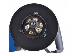 Chanfreineuse-ébavureuse portable - Devis sur Techni-Contact.com - 2