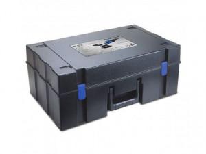Chanfreineuse-ébavureuse portable - Devis sur Techni-Contact.com - 3