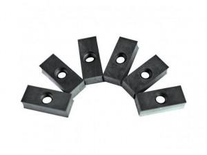 Chanfreineuse-ébavureuse portable - Devis sur Techni-Contact.com - 4