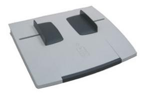 Chargeur bac supérieur pour imprimante HP Laserjet M2727NF - Devis sur Techni-Contact.com - 1