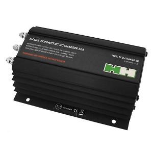 Chargeur de batterie - Devis sur Techni-Contact.com - 1