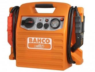 Chargeur de batterie pour démarrage de véhicules diesel - Devis sur Techni-Contact.com - 1