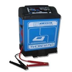 Chargeur de batteries ventilé semi professionnel - Devis sur Techni-Contact.com - 1