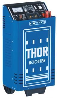 Chargeur démarreur booster de batterie - Devis sur Techni-Contact.com - 1